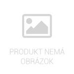 Doraz odpružení zadního tlumiče P1 C30/C70 II/S40 II/V50 (code 2)