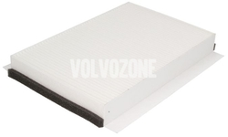 Kabinový filtr P80 C70/S70/V70(XC)