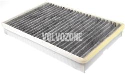 Kabinový filtr P80 C70/S70/V70(XC) (uhlíkový)