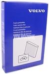 Kabinový filtr P3 S60 II(XC)/V60(XC)/XC60 S80 II/V70 III/XC70 III
