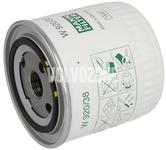 Olejový filtr 1.9TD/DI S40/V40