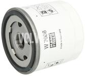 Olejový filtr 1.6, 1.6 T2/T3/T4 P1 P3