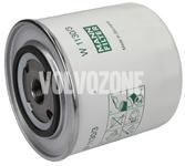 Olejový filtr 2.5 TDI P80 P2
