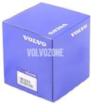 Olejový filtr benzín X40 (1998-)/P80 (1999-)/P2 kromě 3.2/P3 4.4 V8