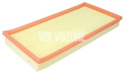 Vzduchový filtr 1.6/1.8/2.0 S40/V40 (-1999)