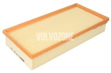 Vzduchový filtr 1.9TD/DI S40/V40