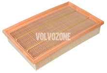 Vzduchový filtr 2.0D (-2007) P1