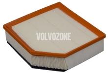 Vzduchový filtr 3.2 (2007-) XC90 P2