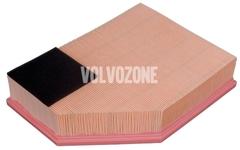Vzduchový filtr 4.4 V8 XC90 P2