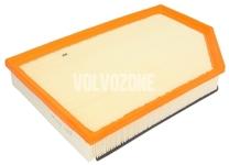 Vzduchový filtr 4.4 V8 S80 II P3