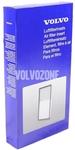 Vzduchový filtr 1.6/1.8/2.0 (1999-), 2.0T/T4 S40/V40