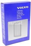 Vzduchový filtr 1.6D (-2007) P1