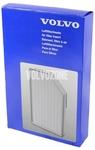 Vzduchový filtr 1.5 T2/T3, 1.6 T3/T4, 1.6D/D2, 2.0T/T3/T4/T5/T6/Polestar, 2.0 D2/D3/D4/D5, 2.4D/D3/D4/D5 P3