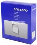 Vzduchový filtr 2.4D/D5 (2006-) P2