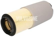 Vzduchový filtr 2.4 T5/R P2 S60/V70 II
