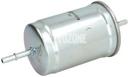 Palivový filtr benzín X40 (-2000), P2 (-2001)