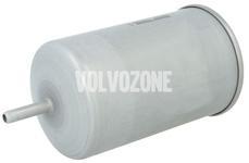 Palivový filtr benzín P80 (-2002)