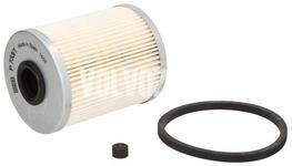 Palivový filtr 1.9 TDI (2001-)(75k/85kW)