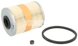 Palivový filtr 1.9TDI (2001-)(75k/85kW)