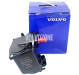 Palivový filtr bez ohřevu 1.6D P1 (-2006)