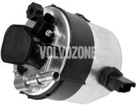 Palivový filtr s ohřevem 1.6D P1 (2007-), P3 S80 II/V70 III