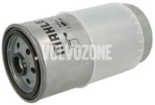 Palivový filtr 2.5 TDI P80 P2