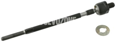 Spojovací tyč řízení (-2000) S40/V40