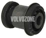 Silentblok ramene přední P1 C30/C70 II/S40 II/V50 (s kovovým límcem)