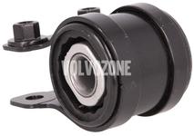 Silentblok ramene zadní P1 C30/C70 II/S40 II/V50