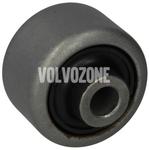 Silentblok ramene přední P3 S60 II/V60 S80 II/V70 III