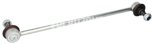 Přední stabilizační tyčka P1 C30/C70 II/S40 II/V40 II(XC)/V50