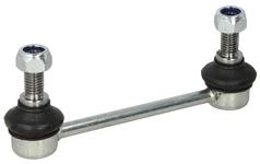 Zadní stabilizační tyčka P2 S60/S80/V70 II/XC70 II/XC90
