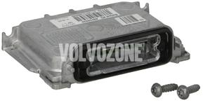 Předřadník plynové výbojky (ballast) D2S/D2R P2 (2007-) S60/V70 II/XC70 II/XC90, P3 XC60 (-2013)