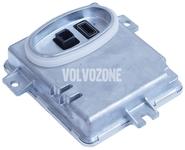 Předřadník plynové výbojky (ballast) D2S/D2R P3 S80 II/V70 III/XC70 III