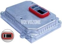 Předřadník plynové výbojky (ballast) D2S P1 (-2010) C30/C70 II, S40 II/V50 (-2007)