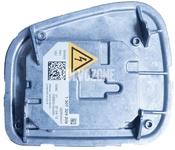 Předřadník plynové výbojky (ballast) D1S levý P1 (2008-) S40 II/V50