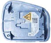 Předřadník plynové výbojky (ballast) D1S pravý P1 (2008-) S40 II/V50