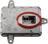 Předřadník plynové výbojky (ballast) D3S P1 (2010-) C30/C70 II