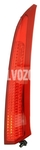 Zadní světlo pravé, horní P2 XC90 (2007-)