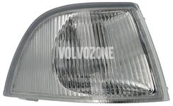 Přední směrovka pravá S40/V40 (1998-2000)
