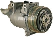 Kompresor klimatizace P1 5-válec C30/C70 II/S40 II/V50