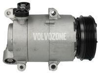 Kompresor klimatizace P1 1.6 C30/S40 II/V50
