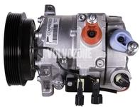 Kompresor klimatizace P2 3.2 XC90