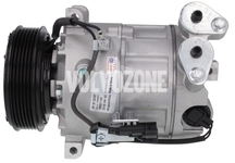 Kompresor klimatizace P2 4.4 V8 XC90/S80 II P3