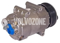 Kompresor klimatizace P3 2.0D S80 II/V70 III