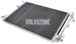 Kondenzátor klimatizace P2 XC90 (2005-) s vysoušečem