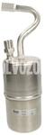 Vysoušeč klimatizace P80 C70/S70/V70(XC)