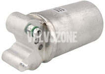 Vysoušeč klimatizace P3 S60 II/V60/XC60 S80 II/V70 III/XC70 III
