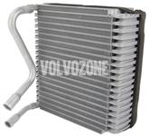 Výparník klimatizace P80 C70/S70/V70(XC)