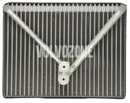 Výparník klimatizace P2 (-2004) S60/S80/V70 II/XC70 II/XC90